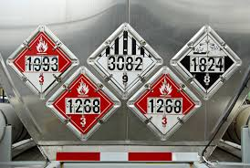 How To Become A HAZMAT Truck Driver