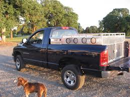 Hunting Rig Pictures...trucks, 4-wheelers, Etc - BigGameHoundsmen.com Amazoncom Solution Series Double Door Folding Metal Dog Crate For Five Of The Best Cars And Trucks To Buy If You Want Run With Crates Trucks General Chat Gun Forum 2013 Free Standing Kennel Boxes Specialty Items Hpi Custom Made For Toyota Sienna Cool Pinterest Houses Leonard Buildings Truck Accsories Condos Hunting Rig Picturestrucks 4wheelers Etc Biggahoundsmencom Gunner Kennels The 500 Worth Every Penny Gearjunkie Get My Point Llc Honeycomb Box Dog Box Dogs Dogs Living Birddogs How We Roll Ivoiregion