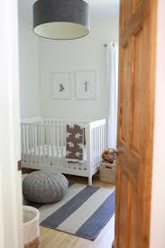 9 Best Gender Neutral Animal Nursery Images On Pinterest   Animal ... Townsend Barn Nursery Poulshot Devizes Home Facebook Big Sky Broker Listings 204 Best Rooms Images On Pinterest Ideas Babies Best 25 Pictures Country Barns Beauty The Lily Tennessee Venue Report Things To Do In Tn Near Cades Cove Smokies Posts 773 Succulent Ideas From Chattanooga 13 Fields Of Lilies That Remind You
