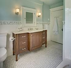 bathroom tiles suggestions traditional powder room by filmore
