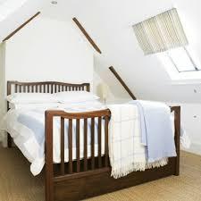 38 tolle und behagliche schlafzimmer im dachgeschoss