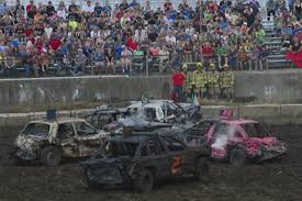 Photo Gallery: Demolition Derby 2013 | News, Sports, Jobs - Lawrence ... Sarah Ann Jump Visual Journalist Demo Derby I Do Trucks Preparing To Back Over The 100 Stake At Recent Derby Pickup Truck Dodge County Fairgrounds The Le Sueur Fair Has A Smashing Second Night News Motsports Week Rolls Into Fair San Diego Uniontribune 2018 Tournament Of Destruction Round 2 Suphero Night Team Exdemolition Truck Dave_7 Flickr Demolition Derby Rules For Saturday August 6 2016 Senoia Raceway Brigden Fall Demolition 2015 Poor Mans Youtube Bruckell Legran Demolition V1031 For Beamng Drive Editorial Photo Image Demolish Action 58143266 1966 Chevelle Wagon Car