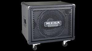 Fender Bassman Cabinet 1x15 by Fender Bassman 115 Cab Vs Mesa Boogie Powerhouse 115 Talkbass Com