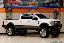 Nice Amazing 2017 Ford F-250 King Ranch 2017 White King Ranch! 2017 ... Nice Ford Bangshiftcom This May Be The Cleanest 1980s Ford Dually On 1970s Trucks Fresh Amazing 1996 F 250 Xl Turbo Diesel Useordf350truckswallpaper134 Cars Pinterest Too Big For Britain Enormous F150 Raptor Available In Right Real Nice Lifted White Truck Pickup Auctions Beautiful 1964 F100 Slick Sixties Survivor 1977 Ranger Xlt 4x4 Starwood Custom Arwood_customs Starwoodmotors Ford Diessellerz Home Indie Shop Is Producing A Line Of Brand New 1956