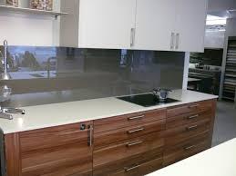 pronorm musterküche stilvolle küche mit kücheninsel
