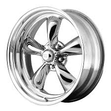 Amazon.com: American Racing VN815 Torq Thrust II 1-Piece PVD Wheel ... American Racing Wheels Brand Vn808 Mach 5 Chrome Old School Wheels American Racing Chrome Holden Hq Ar895 Silver Machine Outlet Custom Vn805 Blvd Rims On Ar969 Ansen Offroad Satin Black Racing Wheels Junk Mail Ar922 Hot Lap Gunmetal Milled Mustang Ar23 5star Wheel 15x7 Natural 651973 Ar683 Casino For Sale Vn506 Polished Aspire Motoring