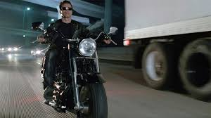 Harley-Davidson Motorcycle From 'Terminator 2' Sold For Nearly $500K ... Factory Fat The Ford Harleydavidson Trucks Pictures And Information Filetuned 0708 F150 Harley Davidson Crew Cab Sterling 2011 Wvideo Autoblog Bestluxurycarsus Kills The Edition Carscoops 2010 For Sale In Addison Il Stock Truck 2019 Join Forces For Limited Maxim 2007 F250 Modified Custom 2009 F350 Super Duty Diesel 44 One Quietly Phased Out 2013