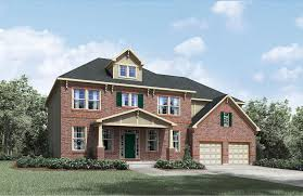 Drees Interactive Floor Plans by Ash Lawn 121 Drees Homes Interactive Floor Plans Custom Homes
