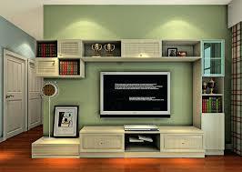 Living Room Display Cabinet Funnycleanvideos