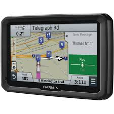 Garmin Commercial Truck Gps Garmin Nvi 2757lm Review Lifetime Maps Portable 7inch Vehicle Gps Dezl 780 Lmts Advanced For Trucks 185500 Bh Garmins Golfspecific Approach G3 And G5 Touchscreen Devices Teletrac Navman Partner To Provide New Incab Fleet Navigation For Professional Truck Drivers Dezl 570lmt 5 Garmin Truck Specials Dnx450tr Navigation System Kenwood Uk Dzl 580lmts With Builtin Bluetooth Map Introduces Its First Androidbased Navigators Dezl 770 Lmthd Vs Rand Mcnally 740 Entering A New Desnation Best 2018 Youtube Trucking