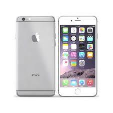 Buy used Apple Iphone 6 16 64GB Unlocked Smartphone Certified