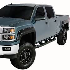 14-16 Chevy Silverado 1500/2500/3500 Rivet-Style Fender Flares Lvadosierracom 1500hd Vs 2500 Tnsmissiondrivetrain Silverado Hd Alaskan Edition Forges A New Path Chevy 1500 2500hd 3500hd Pro Cstruction Guide My New Used Baby 1988 4x4 96k Original Miles Trucks 23500 4wd Rear Cantilever 4 Link System 12017 2019 Heavy Duty 2017 And 3500 Payload Towing Specs How Wiy Custom Bumpers Move 20 Chevrolet Spied Testing Its Capabilities