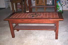 tile coffee table cafeolya