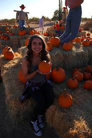 Old Mcdonalds Pumpkin Patch Scottsdale by 5 Places To Take Fall Instagram Photos In Phoenix