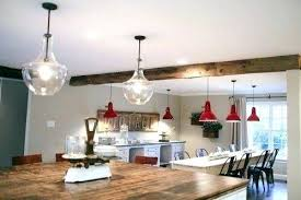 Light Fixtures Smart Idea Magnolia Market Fixer Upper Season 2 Desks And Hgtv Bathroom Exciting Lighting
