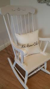 Shabby Chic Rocking Chair In Burtonwood And Westbrook For £65.00 For ... Pine Shabby Chic Table And Chairs In Braintree For 4500 Sale French Grey Style Metal Garden Rocking Chair In A Shabby Chic Finish Fanstic Diy Fniture Ideas Tutorials Hative Wooden Rocking Chair Tonbridge Kent Gumtree Shocking The Little Shop Of Vintage Refurbisher Haverhill Cushion Project Exeter Cream Distressed Sweet Teas Antique Blue Painted Vinterior With A Twist Prodigal Pieces Fine Nursery White Mbel Amazon Roter Kaffeetisch Coutisch Rot Schn
