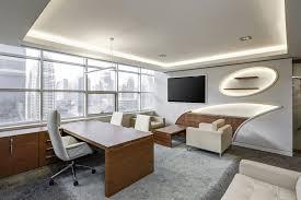 arbeitszimmer büro planen einrichten ideen tipps