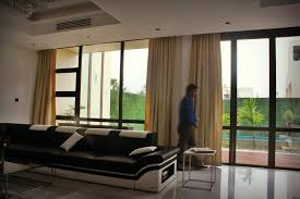 100 Residence Curtains Remote Control Blinds For A Dilshan Drapers