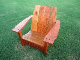 Stickley Morris Chair Free Plans by Morris Chair U2013 The Wood Whisperer Guild
