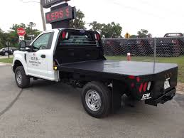 100 Ford Truck Beds Triple Crown Trailer On Twitter Thanks Dab Constructors CM