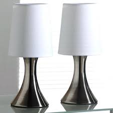 Bedroom Table Lamps Cheap Table Lamps For Living Room Cheap