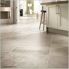 emser tile locations dallas tiles home design inspiration