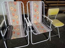 100 Folding Chair Hire Choose Small Fold Up And S Sets Eugene Agogo Design