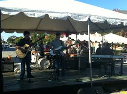 Highwood Pumpkin Fest Hours by Kids Rock Band The Music Gallery Academy 847 432 6350