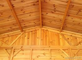 Ceiling Joist Spacing For Drywall by What Is Joist Span With Pictures