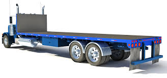 Blue Flatbed Truck 3D Model – 3D Horse Flat Bed Truck Hire Brisbane Grace Peters Cm Rs All Alinum Pickup Truck Chassis Flatbed Youtube Louisiana Pedestrian Recovers 80k Damages Award Despite Stepping In High Quality Vector Illustration Of Typical Flatbed Recovery Pin By Carla Martinez On Cars Pinterest Flatbeds Ford And Candylab Bad Emergency Black Otlw004 Sportique Used 2010 Ford F750 Flatbed Truck For Sale In Al 30 Articulated Lorry Stock Photos California Why Get A Rental Flex Fleet Hillsboro Trailers Truckbeds