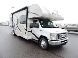 Class A 28' Motorhome Pleasure Land Truck Sales Standardpunishml Diesel Chevrolet In Minnesota For Sale Used Cars On Buyllsearch Freightliner St Cloud 8008928542 Semi Truck Parts Sales 2016 Cirrus Camper Update Gallery Rv Campers Pinterest Find A Decked Bed Organizer Dealer Near You Decked Palomino Rvs Rvtradercom New 2017 Grand Design Momentum 376th Toy Hauler Fifth Wheel At Forest River Keystone Jayco