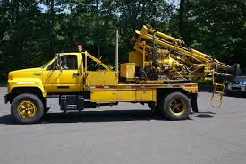 GMC TRUCKS FOR SALE Gmc Trucks In Arkansas For Sale Used On Buyllsearch 1997 Chevrolet Topkick C6500 12 Flatbed Truck For Sale By 2004 Gmc Topkick Service Utility Redding 10 Wallpaper Buses Wallpaper Collection 2006 C7500 Flatbed Truck Item Da3089 Sold S C5500 Colossus Truckin Magazine 1994 Db1304 May 4 T 1991 Topkick Single Axle Sn1gdl7h1j3mj503399 1995 Cab Chassis Site Youtube 2003 C8500 Daycab Tractor Cassone Sales
