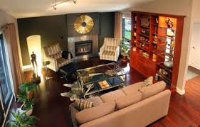 Inspiration Hollywood Invite Home Glitz Glamour And Drama With Living Room W Hotel