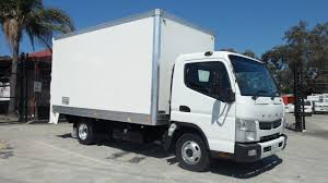 SelecTrucks Trucks For Lease Lrm Leasing Lvo Tractor For Sale Cmialucktradercom Commentary Tesla Electric Semi Trailer Truck Cant Compete Fortune 2017 Peterbilt 389 White Pearl Owner Operator For Sale 550hp 18 Home Page Rays Sales In Michigan Man 21 Killed In By My Lifted Ideas Loaded 2007 Kenworth T600b Sleeper Missoula Valley Centers Inc Sales Pharr Tx Used Ari Legacy Sleepers 2006 Freightliner Columbia Semi Truck Item Dc2523 Sold