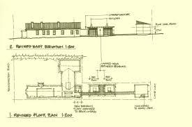 100 Summer Hill House BRIAN VAN DER PLAAT