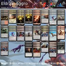 mtggoldfish looking for an ultra budget option to compete in