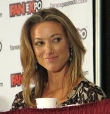 Zoie Palmer - Wikipedia Trsatlantic History Of Sexualities Exploring Gay Lesbian 9 Awesomely Uplifting Samesex Pregnancy Announcements Prolifers Cozy Up To Lgbt Movement Pregnant Jessa Duggar Seewald Feels As Big A Barn Before Baby The 20 Best Lgbtq Movies The 21st Century Indiewire Helpful Tips For Couples Trying Adopt Zoie Palmer Wikipedia Talking Your Kids About Families Heather Morris And Naya Rivera Part 24 Gay Weddings Lesbian Hotcute Real Weddings