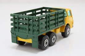 Dodge Cattle Truck (stake Sides 6x4) - 4d Farm Toys For Fun A Dealer Toy Cattle Hauling Trucks Wyandotte Dodge Cab Great Plains Cattle Ranch Tt Truck 40s V Collectors Official Tekno Distributors Suppliers 12002 Livestock Road Train Highway Replicas Model Trucks Diecast Tufftrucks Australia Rural Toys Getyourpitchforkon Wooden Toy B Double Kenworth And Youtube 120th 28 Sundowner Trailer By Big Country