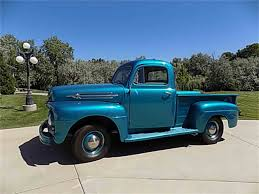 1952 Mercury M-1 For Sale | ClassicCars.com | CC-1041191 File1953 Mercury M100jpg Wikimedia Commons Curbside Classics Trucks We Do Things A Bit Differently One Source Motors Rockford Mi New Used Cars Sales Service M100 View All At Cardomain 1949 M47 Pickup Custom Sold Youtube 1966 For Sale In Ontario Pistonheads Mseries Wikipedia Pin By Et On Mercury Truck Pinterest Ford And 1956 M 500 Truck Wrecker Cadian Panel Classic Pickup Trucks 1948 1950 1951 1952 1953