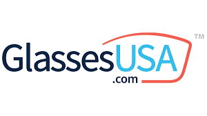 Buy Eyeglasses Online: The Best Places To Buy Prescription ... Glassesusa Online Coupons Thousands Of Promo Codes Printable Truedark 6 Email List Building Tools For Ecommerce Build Your Liquid Eyewear Made In Usa 7 Of The Best Places To Buy Glasses For Cheap Vision Eye Insurance Accepted Care Plans Lenscrafters Weed Never Pay Full Price Again Ralph Lauren Fabrics Mens Small Pony Beach Shorts On Twitter Hi Samantha Fortunately This Code Lenskart Offers Jan 2223 1 Get Free Why I Wear Blue Light Blocking Better Sleep