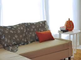 Nightmare Before Christmas Bedroom Design by Nightmare Before Christmas Seasons Usa Inc