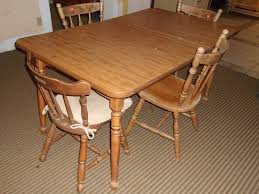 Maple Finish Dining Table 4 Chairs 21070 Maple And Black Kitchen Sets Edina Design Formal Ding Room Fniture Ethan Allen Solid Maple Ding Table With 6 Chairs And 2 Leaves 225 Bismarck Nd Uhuru Colctibles 1950s Table W Baytown Asbury 60 Round 90 Off Custom Made Tables Home Decor Amusing Chairs Inspiration Saber Drop Leaf Chair Set By Lj Gascho At Morris Christy Shown In Grey Elm Brown A Twotone Michaels Cherry Onyx Finish Includes 1 18 Leaf Kalamazoo Dinner Vintage W2 Leaves Hitchcock Corner Woodworks Vermont