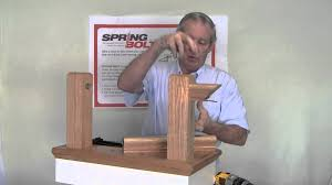 How To Install Post & Railings, Attachment Hardware For Installing ... Watch This Video Before Building A Deck Stairway Handrail Youtube Remodelaholic Stair Banister Renovation Using Existing Newel How To Paint An Oak Stair Railing Black And White Interior Cooper Stairworks Tips Techniques Installing Balusters Rail Renovation_spring 2012 Wood Stairs Rails Iron Install A Porch Railing Hgtv 38 Upgrade Removing Half Wall On And Replace Teresting Railings For Stairs Installation L Ornamental Handcrafted Cleves Oh Updating Railings In Split Level Home