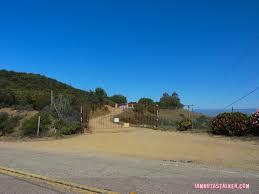 100 Flintstone House Dick Clark S Former Malibu Home IAMNOTASTALKER
