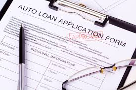 100 Semi Truck Title Loans What Happens When An Auto Loan Matures With Monies Owed Budgeting