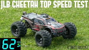 JLB CHEETAH BRUSHLESS RC MONSTER TRUCK - Top Speed Run - YouTube Hsp 18 24g 80kmh Rc Monster Truck Brushless Car 4wd Offroad Rage R10st Hobby Pro Buy Now Pay Later Shredder Large 116 Scale Rc Electric Arrma 110 Granite 3s Blx Rtr Zd Racing 9116 Hpi Model Car Truck Rtr 24 Losi Lst Xxl2e 6s Lipo Buggy In 360764 Traxxas Stampede Vxl No Lipo 88041 370763 Rustler 2wd Stadium