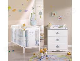 chambre sauthon pas cher lit bébé sauthon nao xn031 60x120 pas cher ubaldi com