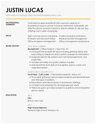 40 Admirable Pictures Of Data Entry Resume | Best Of Resume ... 1011 Data Entry Resume Skills Examples Cazuelasphillycom Resume Data Entry Ideal Clerk Examples Operator Samples Velvet Jobs 10 Cover Letter With No Experience Payment Format Pin On Sample Template And Clerk 88 Chantillon Contoh Rsum Mot Pour Les Nouveaux Example Table Runners Good Administrative Assistant Resume25 And Writing Tips Perfect To Get Hired