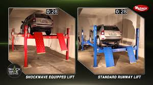 4 Post Lift Comparison Shockwave™ Vs Standard - YouTube Easy Access Car Dolly Backyard Buddy Lift S Photo On Terrific Guys With 4post Car Lifts In Their Garages I Have Questions Advantage Installation Part Images With Remarkable Basic Home Garage Liftrack Page 2 Cvetteforum Chevrolet For Sale Outdoor Decoration Post Lifts Hydraulic Jack Pictures Appealing Image Wonderful Reviews Auto Neauiccom