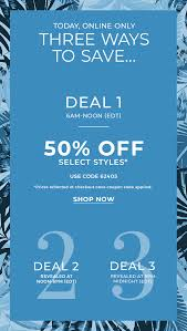 Chico's: Three Deals? Too Good! | Milled 50 Off Norkinas Coupons Promo Discount Codes Wethriftcom 25 Hart Hagerty Chicos 3 Deals In 1 Day How Cool Is That Milled Chicco Coupons Promo Codes Jul 2019 Goodshop Printable 2018 Page Birthday Coupon Code September Discount Mac App Store Internal Hard Drive Black Friday Soma 20 Off Sunglasses Hut Colourpop Cosmetics Coupon Airbnb Coupon Travel Discounts And 122